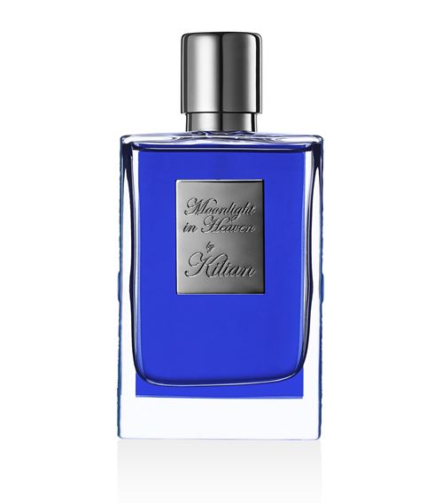 Kilian Moonlight In Heaven Pure Perfume, 50ml