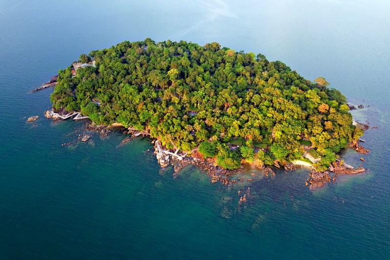 Krabey_Island-Cambodia