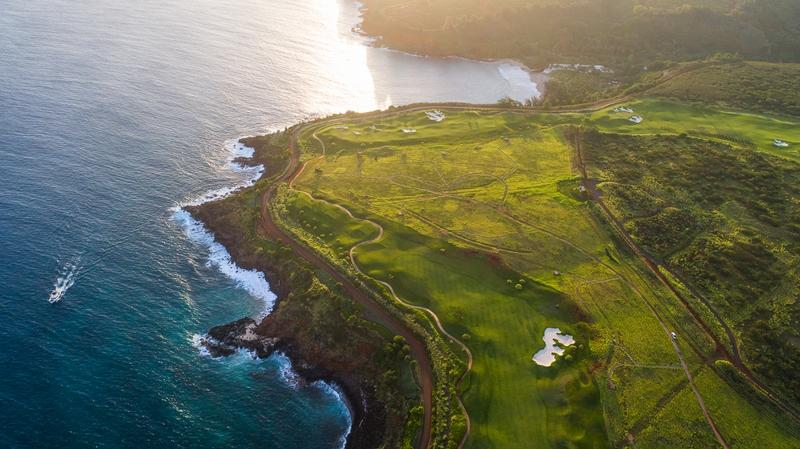 Kukui'ula Launches Exclusive Oceanfront Kula Makai Homesites