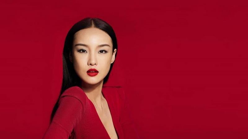 L'Oréal Beauty 2019