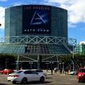 la-auto-show-convention-center