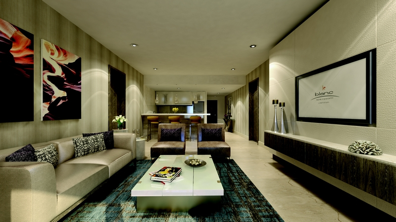 LBC LOS CABOS PRESIDENTIAL LIVING ROOM