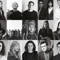 LVMH Fashion Prize 2017 finalists