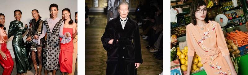 LVMH Fashion Prize 2017 instagram