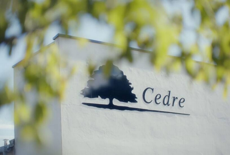 LVMH partners with waste collection specialist CEDRE