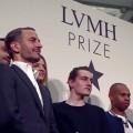 LVMH prize-2014-edition-