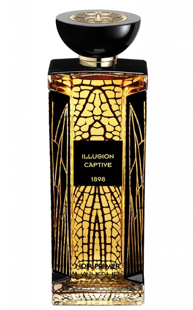 Lalique-Illusion-Captive-EDP-100-m-bottle
