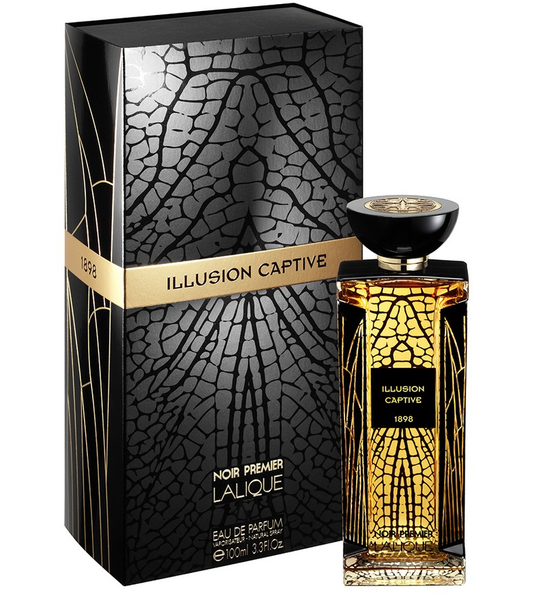 Lalique-Illusion-Captive-EDP-100-m-box and bottle