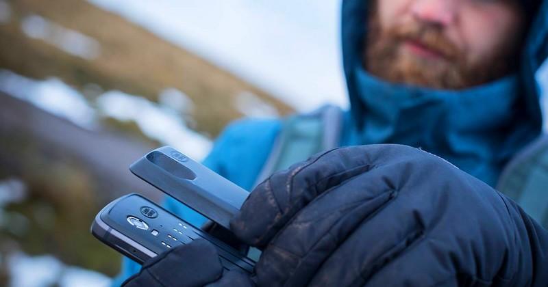 Land Rover Explore Phone-2018-gallery-