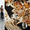 lanvin-show-time-to-sparkle