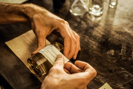 High-end fragrance and sensory lifestyle brand Le Labo acquired by Estée Lauder