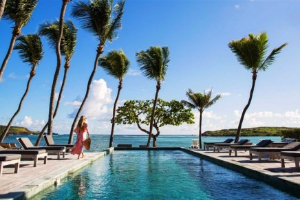 The 2016 World's Best Hotels, Resorts, Cities, Islands, Airlines, And Cruise Lines