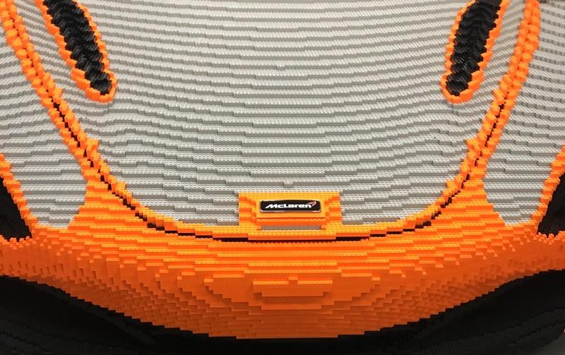Lego720S Lego