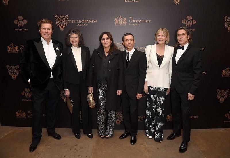 Leopards Awards Gala 2017