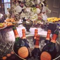 let-champagne-laurent-perrier-add-some-festive-sparkle