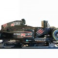 Let's Race F1 Sim for sale