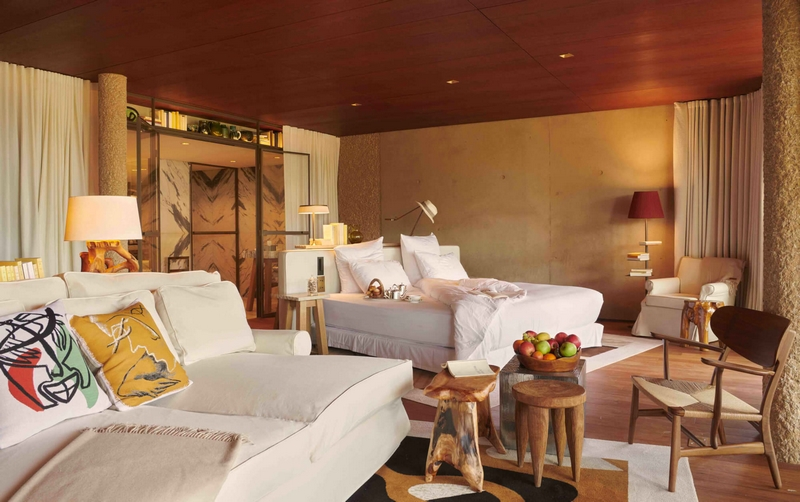 Lily of the Valley hotel is making a splash in Saint-Tropez-2019-