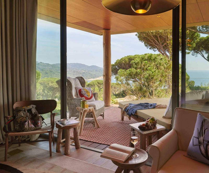 Lily of the Valley hotel is making a splash in Saint-Tropez-2019-01
