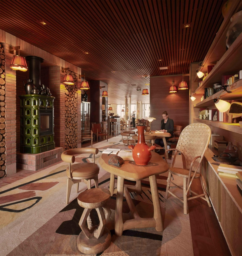 Lily of the Valley hotel is making a splash in Saint-Tropez-2019-02
