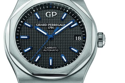 The Ultimate Watch Lovers Auction: Girard-Perregaux x Wempe