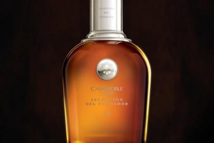 Limited Edition Reserve: Casa Noble Selección del Fundador Volume II $1,499 Bottle