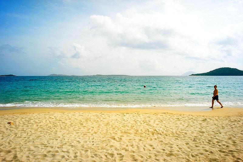 Liscia-ruja-beach