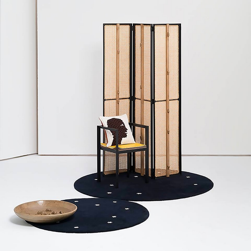 Loewe This is Home 2017 collection- milan design week 2017