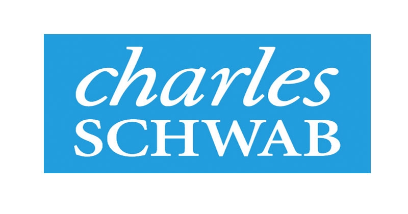 LogoCharlesSchwab