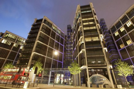 Buy a home, get a car free: offers galore as London estate agents struggle to sell