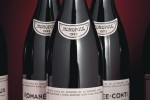 Fine & Rare Wines from The Collection of Sir Alex Ferguson CBE