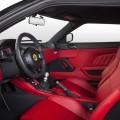Lotus's new Hethel Edition Evora 400-