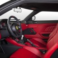 Lotus's new Hethel Edition Evora 400-