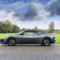 lotus-evora-sport-410-lateral
