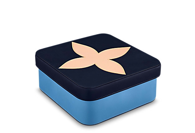 Louis Vuitton Box Clarence GM