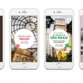 Louis Vuitton city guides app 2015---002