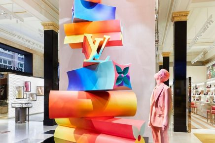 4 Essential Marketing Tips for New Luxury Brands