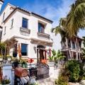 Luxury Homes of the world - 305 16th Street, Huntington Beach, CA - malakaisparks