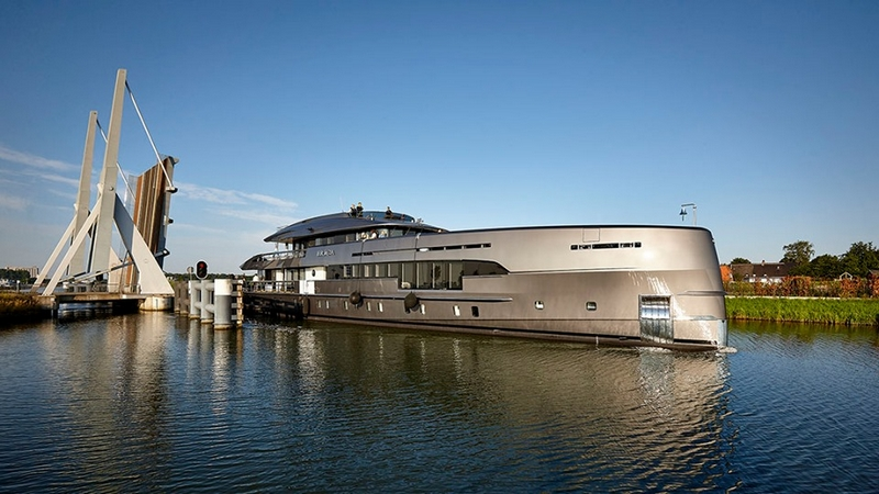 MCM x Heesen Yachts Project Boreas has been delivered-01