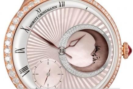 Watchmaking Advent Calendar presented by Moritz Grossmann x Christie's
