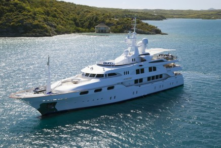 Planning a Seasonal Soiree on your Superyacht