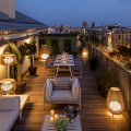 majestic-hotel-spa-barcelona-presents-the-biggest-suite-in-barcelona