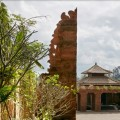 Mandapa Ritz-Carlton Reserve Bali-000