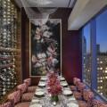 mandarin-oriental-new-york-views