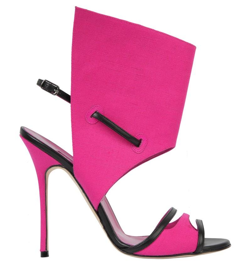 Manolo Blahnik The Art of Shoes_manolo-blahnik-suntaxa