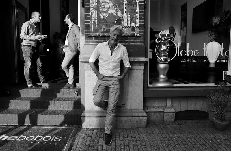Marcel Wanders for Roche Bobois Paris 2018-0