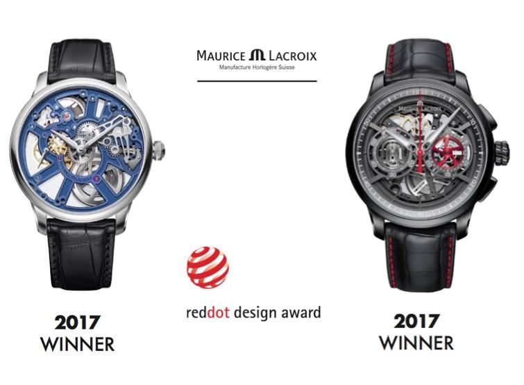 2017 red dot gala award ceremony honours the best in design. Black Bedroom Furniture Sets. Home Design Ideas