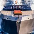 Mazu Yachts gallery