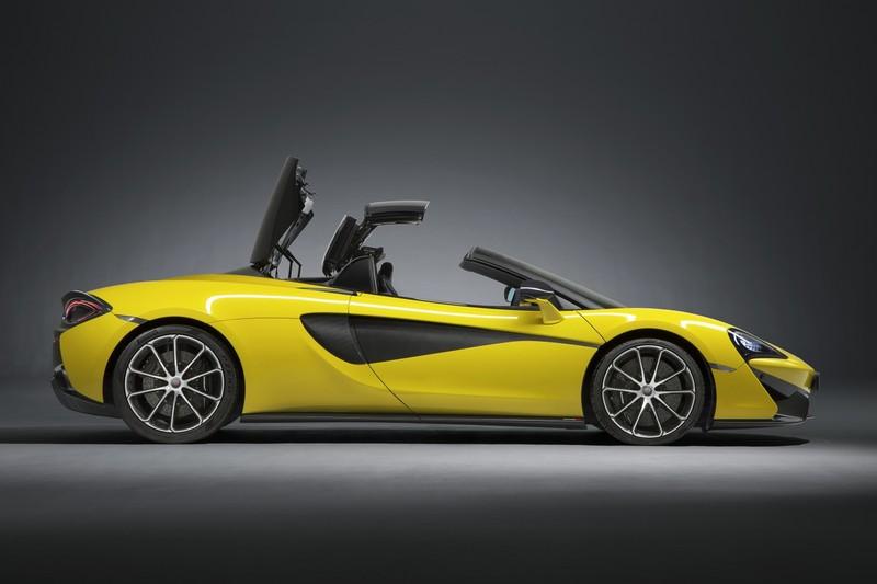 McLaren+570S+Spider-2017