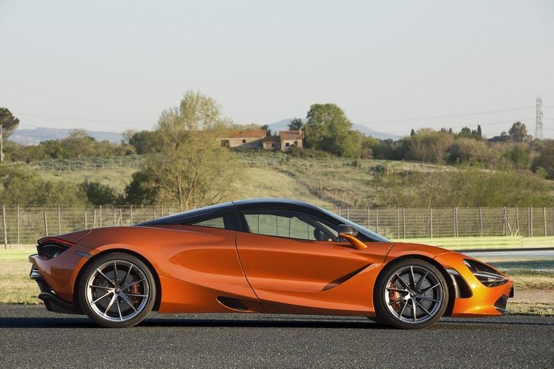 McLaren 720S-Azores_720_A-6