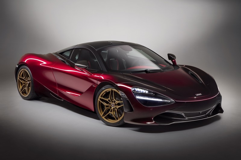 McLaren Special Operations to showcase the breadth of personalisation at Salon Prive and Blenheim Palace Classic & Supercar-01